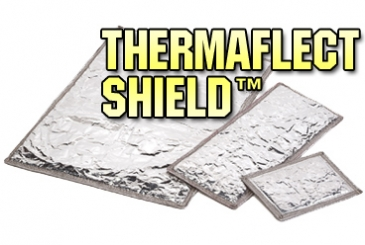 Thermaflect Shield
