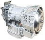 ALLISON TRANSMISSION DIAGNOSTIC